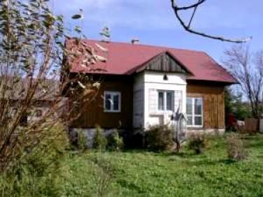 Dom Daliowa