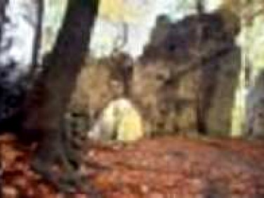 Działka Mirów