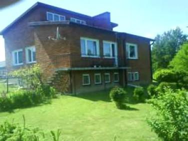 Dom Antoniówka