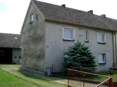 Dom Strzeleczki