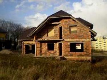 Dom Radków