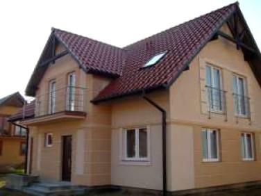 Dom Wójtowo