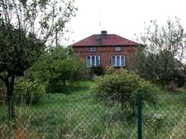 Dom Ignaców