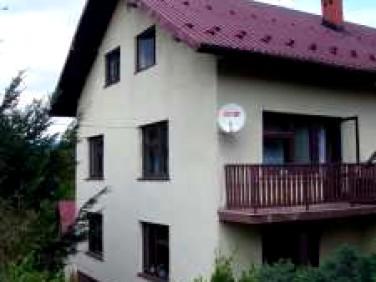 Dom Milówka