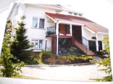 Dom Kłos