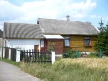 Dom Świrna