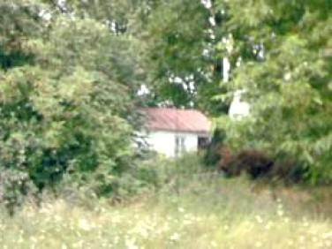 Działka Czesławice