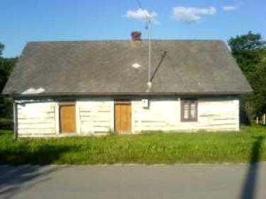 Dom Łubno