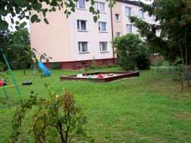 Mieszkanie Opatowiec