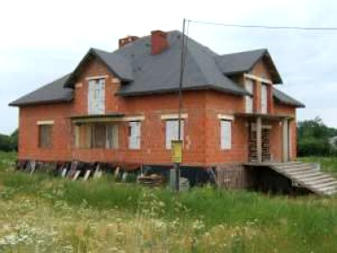 Dom Dawidy