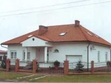 Dom Złotów