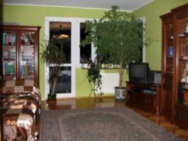 Mieszkania na sprzedaż Bydgoszcz - Sprzedam mieszkanie w Bydgoszczy