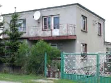 Dom Turze