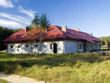 Dom Nowy Duninów