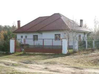 Dom Gorzewo