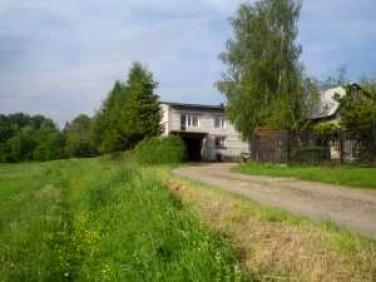 Dom Sławęcin