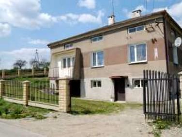 Dom Zgłobień