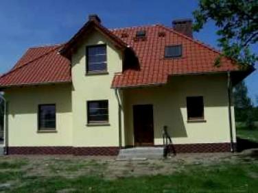 Dom Zatonie
