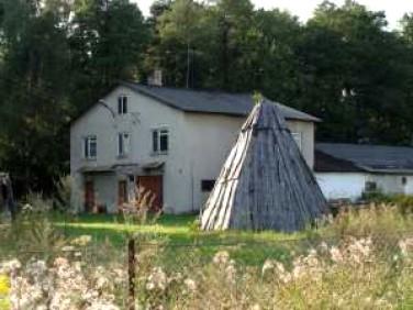 Dom Machowa