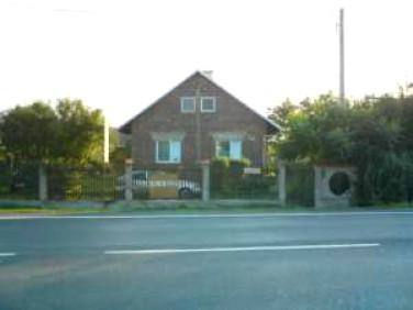 Dom Munina