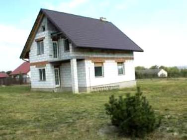 Dom Podszkodzie