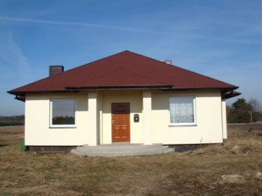 Dom Stanisławów Pierwszy