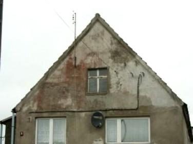 Dom Paprotki