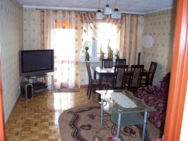 Mieszkanie Skwierzyna