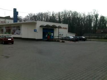 Lokal Sława