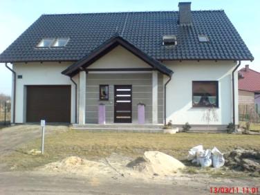 Dom Masłowo