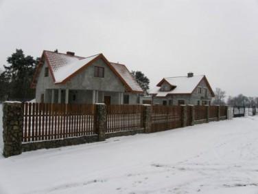 Dom Helenka