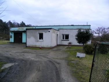Dom Troszyn