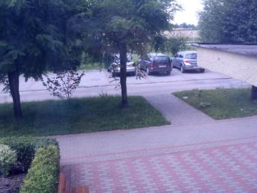 Mieszkanie Debrzno