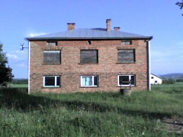 Dom Wójtowa