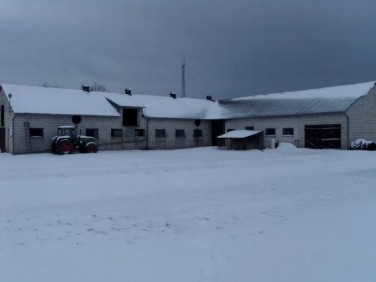 Lokal Sobolew