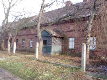 Dom Osiek Duży