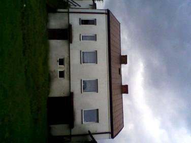 Dom Ruczynów