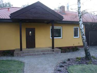 Dom Podole
