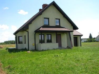 Dom Tuczępy