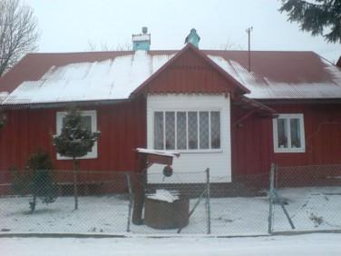Dom Pawłosiów