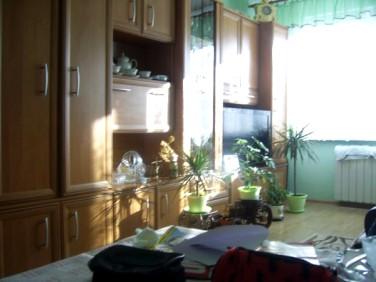 Mieszkanie Mirosławiec