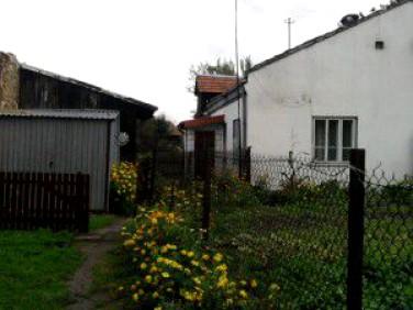 Dom Skalbmierz