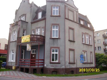 Mieszkanie Kwidzyn