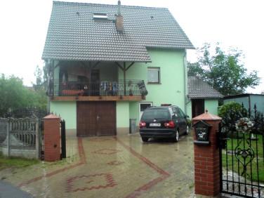 Dom Milików