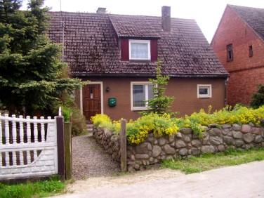 Dom Rakowo