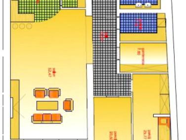 Mieszkanie Ziębice