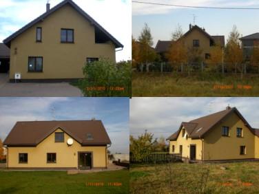 Dom Wojkowice