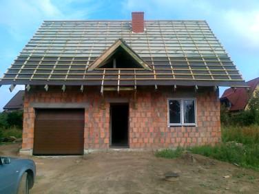 Dom Giedajty