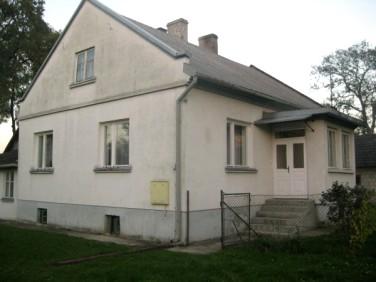 Dom Grzęska