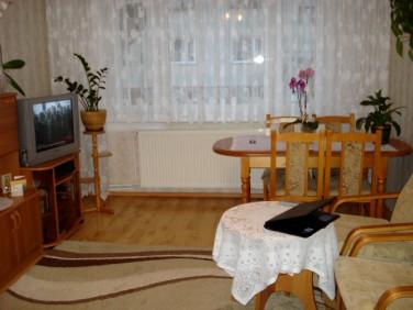 Mieszkanie Tychowo